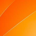 MariaDB/MySQLでGTIDを使用してレプリケーションをする方法 その4