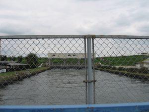 見沼用水路