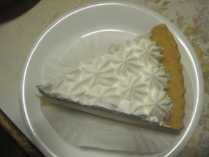 Ted's Bakery Haupia Cream Pie (2)