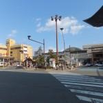 長野旅行 その1