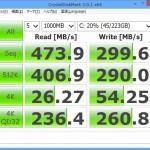 Xeon E3-1275v2で自作 その4