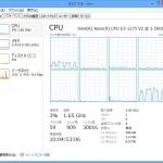 Xeon E3-1275v2で自作 その6