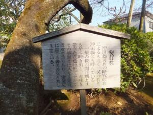 密蔵院 (3)