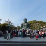 鎌倉~江の島 その2