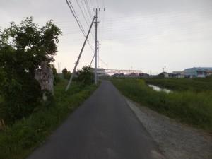 伝右川 (1)