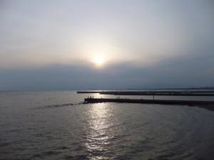 江の島 (4)