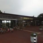 野川サイクリング その4