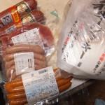 東京食肉市場まつり2013