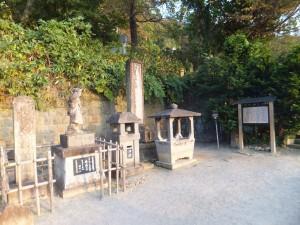 飯盛山 (3)