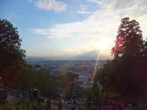 飯盛山 (2)