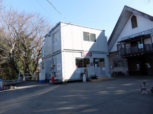 榎本牧場 (2)