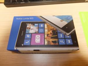Nokia Lumia 925 LTE (1)
