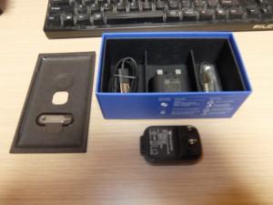 Nokia Lumia 925 LTE (3)