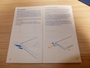 Nokia Lumia 925 LTE (4)