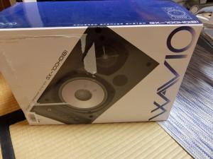 GX-100HD (1)