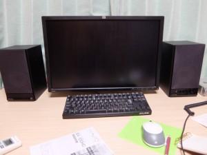 GX-100HD (3)