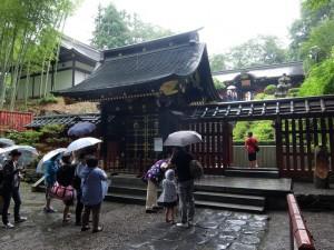 瑞鳳殿 (2)