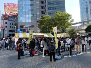 食肉祭り (2)