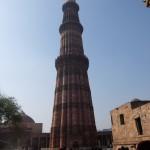 インド旅行 その2