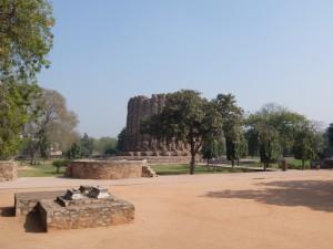 インド (4)