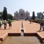 インド旅行 その3