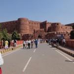 インド旅行 その12