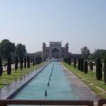 インド旅行 その11