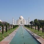 インド旅行 その10