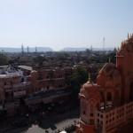 インド旅行 その8