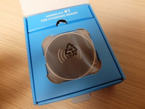 Anker Wireless Chager