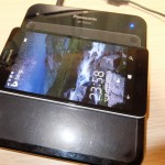 Lumia 950を買った(充電)その3