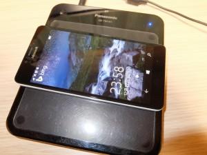 Lumia 950 (8)