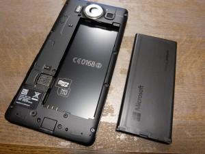 Lumia950 (6)