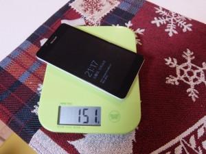 Lumia950 (7)