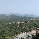 北京旅行 その4