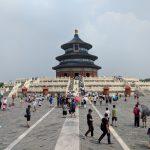 北京旅行 その5