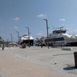 SFC修行(解脱編)パリピの聖地イビザ島に行ってきた その16